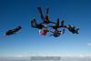 2012-12-31_skydive_eloy_0392