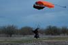 2012-12-30_skydive_eloy_0691