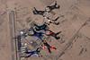 2012-12-31_skydive_eloy_0176