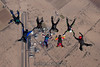 2012-12-31_skydive_eloy_0170