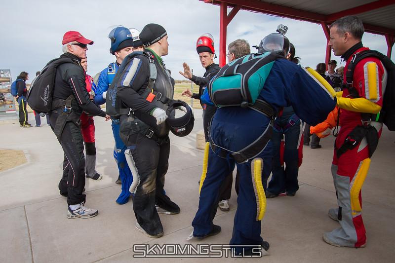 2012-12-30_skydive_eloy_0242