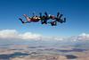 2012-12-31_skydive_eloy_0192