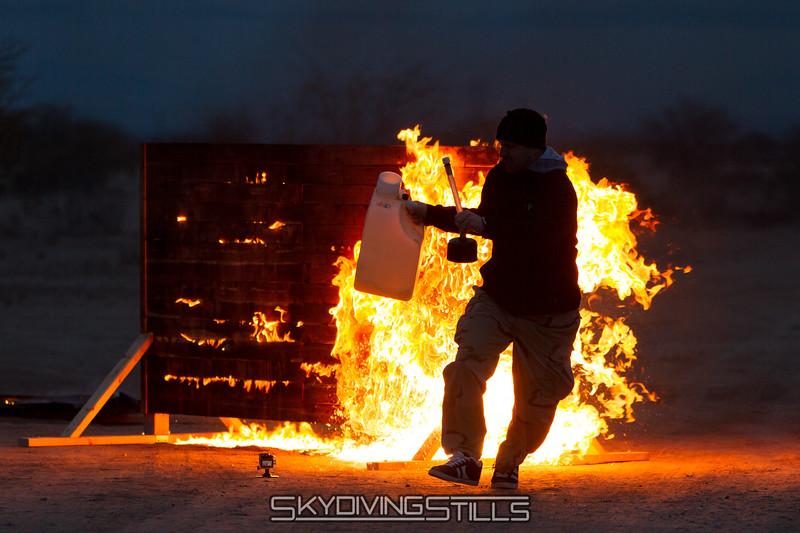 2012-12-30_skydive_eloy_0797