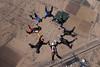2012-12-31_skydive_eloy_0186