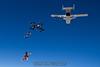 2012-12-31_skydive_eloy_0102