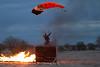 2012-12-30_skydive_eloy_0684