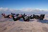 2012-12-31_skydive_eloy_0188