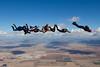 2012-12-31_skydive_eloy_0199