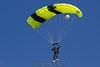 2012-10-20_skydive_cpi_0036