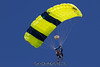2012-10-20_skydive_cpi_0053