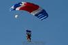 2012-11-23_skydive_cpi_0218