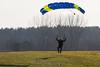 2012-11-23_skydive_cpi_0195