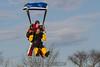 2012-11-23_skydive_cpi_0232