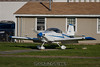 Scott from Long Island owns this RV-6A he built himself.