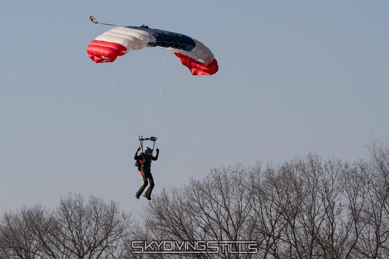 2012-11-17_skydive_cpi_0002
