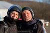 2012-11-17_skydive_cpi_0289