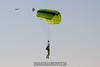 2012-11-17_skydive_cpi_0022