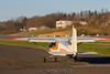 2012-11-17_skydive_cpi_0323