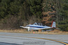 Beechcraft T-34. 1/14/12