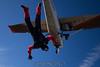2012-12-15_skydive_cpi_0023