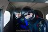 2012-12-15_skydive_cpi_0016