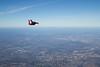 2012-12-15_skydive_cpi_0038