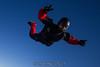 2012-12-15_skydive_cpi_0065