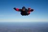 2012-12-15_skydive_cpi_0060