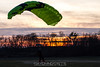 2012-12-15_skydive_cpi_0675