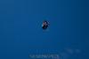 2012-12-15_skydive_cpi_0100