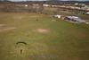 2012-12-15_skydive_cpi_0114