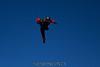 2012-12-15_skydive_cpi_0092