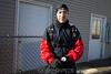 2012-12-15_skydive_cpi_0009