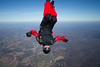 2012-12-15_skydive_cpi_0049