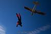 2012-12-15_skydive_cpi_0026