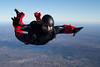 2012-12-15_skydive_cpi_0071