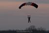 2012-12-02_skydive_cpi_0646
