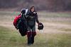 2012-12-02_skydive_cpi_0671