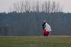 2012-12-02_skydive_cpi_0690