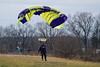 2012-12-09_skydive_cpi_0542