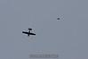2012-12-09_skydive_cpi_0709