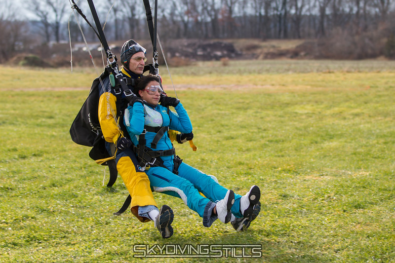 2012-12-09_skydive_cpi_0211
