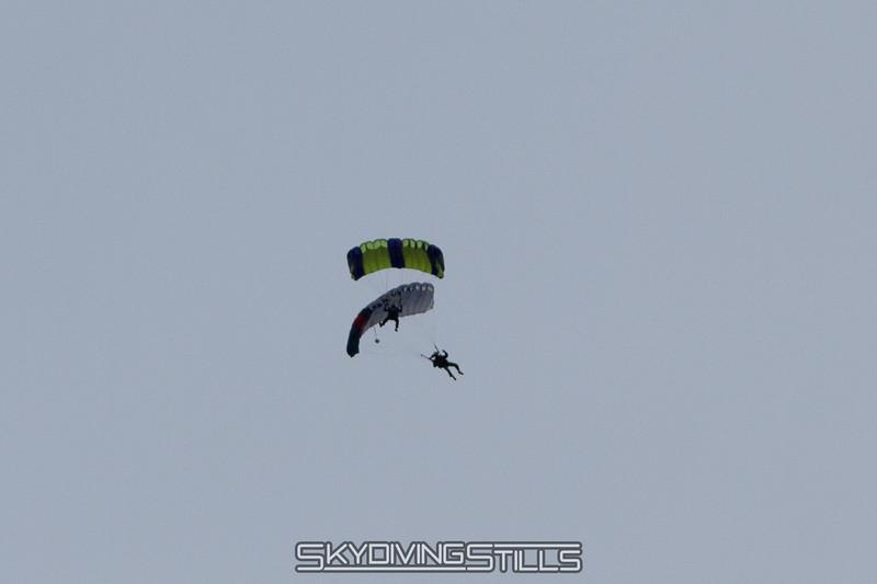 2012-12-09_skydive_cpi_0749