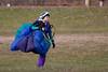 2012-12-09_skydive_cpi_0366
