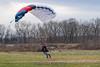2012-12-09_skydive_cpi_0844
