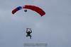 2012-12-09_skydive_cpi_0812