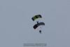2012-12-09_skydive_cpi_0780