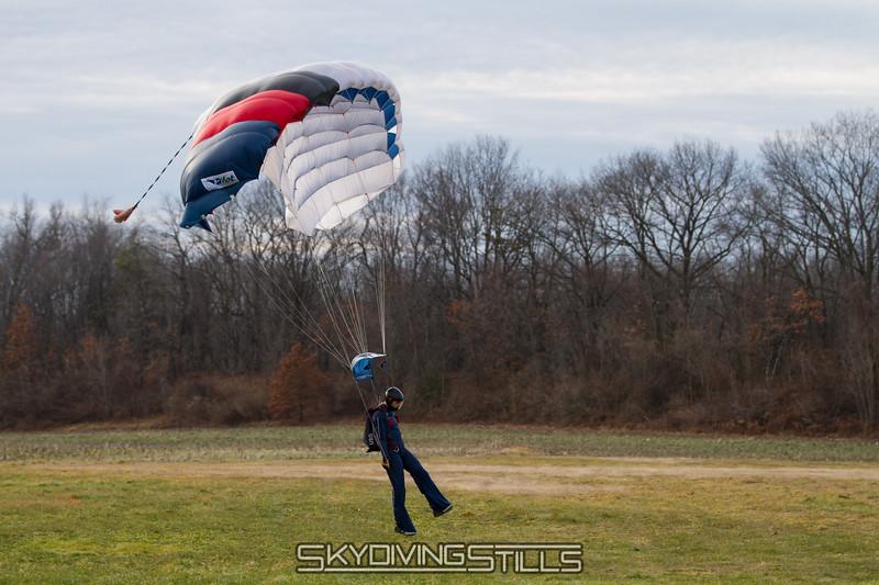2012-12-09_skydive_cpi_0409