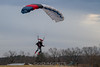 2012-12-09_skydive_cpi_0839