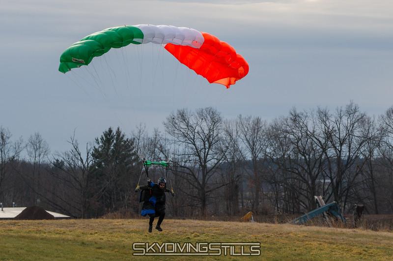 2012-12-09_skydive_cpi_0461